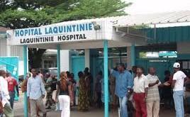 laquintinie