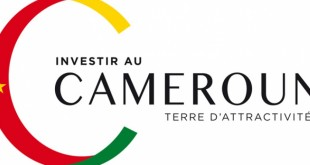 conference_investir_au_cameroun_full