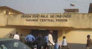 prison_centrale_de_kondengui_ce_jeudi_ns_600
