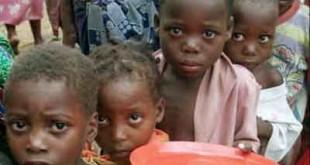 20071020_113728_famine4