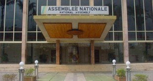 assemblee-nationale-cameroun41