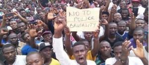 Crise-anglophone-Cameroun-604x264