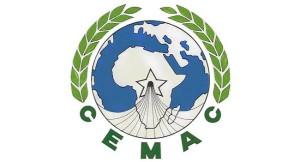 CEMAC-Afrique