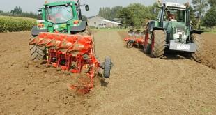 tracteurs_2_0
