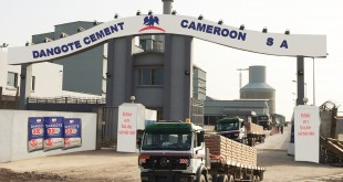 Dangote-Cement-Cameroon-rolls-out