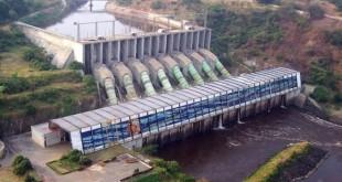 barrage670