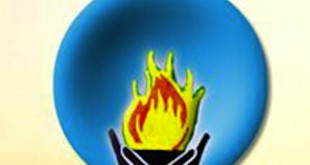 rdpc-logo2